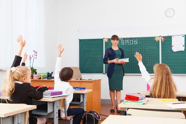 学研の幼児教室プレイルームってどんな感じ?体験教室に行ってみよう